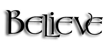 UMCW646 believe