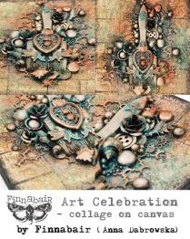 art celebration