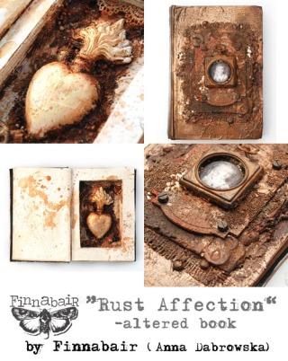 !Rust Affection