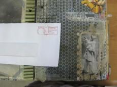 PPEnvelopeBook2